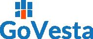 GoVesta Immobilien GmbH Logo